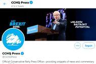 Acusa a los 'tories' de engañar al público en el debate entre Johnson y Corbyn