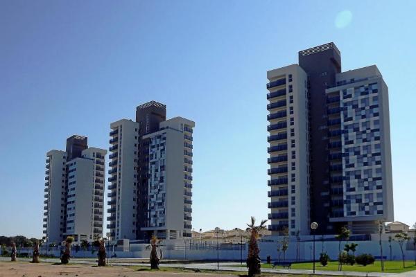 El sector inmobiliario reclama a los políticos que