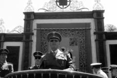 """""""En 1968 se produjo el giro que permitió la desintegración del Franquismo"""""""