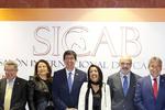 El sector equino andaluz genera cerca de mil ochocientos millones de euros al año, según cifras presentadas en Sicab 2019