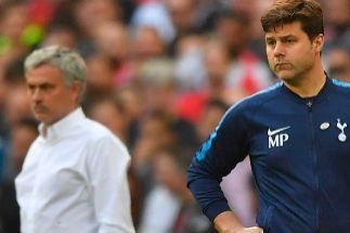 De Pochettino a Mourinho: seis meses que cambiaron al Tottenham