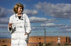 Nadie quiere ser médico de prisiones: así es la única oposición vacante en España