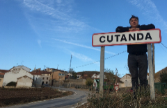 Cutanda existe (el diputado Tomás Guitarte es la prueba)