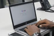 Google limitará el alcance de los anuncios políticos
