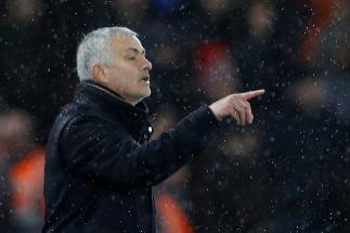 """La promesa de no dirigir al Tottenham: """"Fue antes de que me echaran del Chelsea"""""""