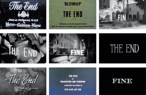 El cine se muere: ¿acabará el entretenimiento con el séptimo arte?