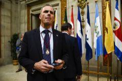 La Delegación del Gobierno en Madrid investiga la acción municipal de Vox