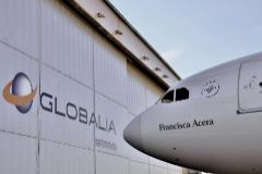 Globalia y Barceló acuerdan la fusión de sus agencias de viaje para crear un gigante del turismo