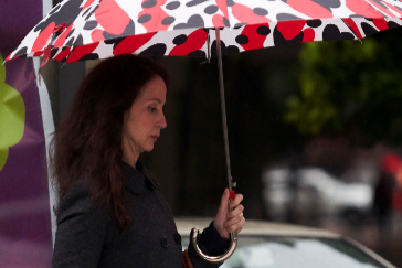 Mercedes Alaya, tras la sentencia de los ERE