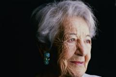 Muere a los 94 años Asunción Balaguer, la gran dama del teatro