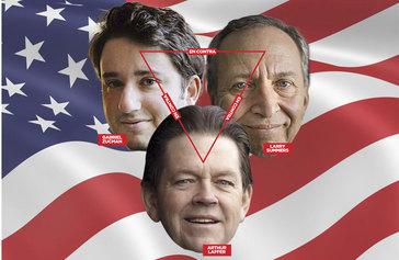 Tres visiones de la Economía de EEUU para 2020