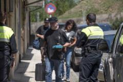 4.659 mujeres con protección policial contra la violencia de género