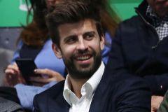 Las conclusiones de Piqué sobre la nueva Copa Davis