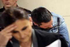 La defensa de El Chicle reconoce un posible homicidio doloso  y eleva la pena