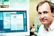 Contrato para la web: así quiere salvarla su creador Tim Berners-Lee
