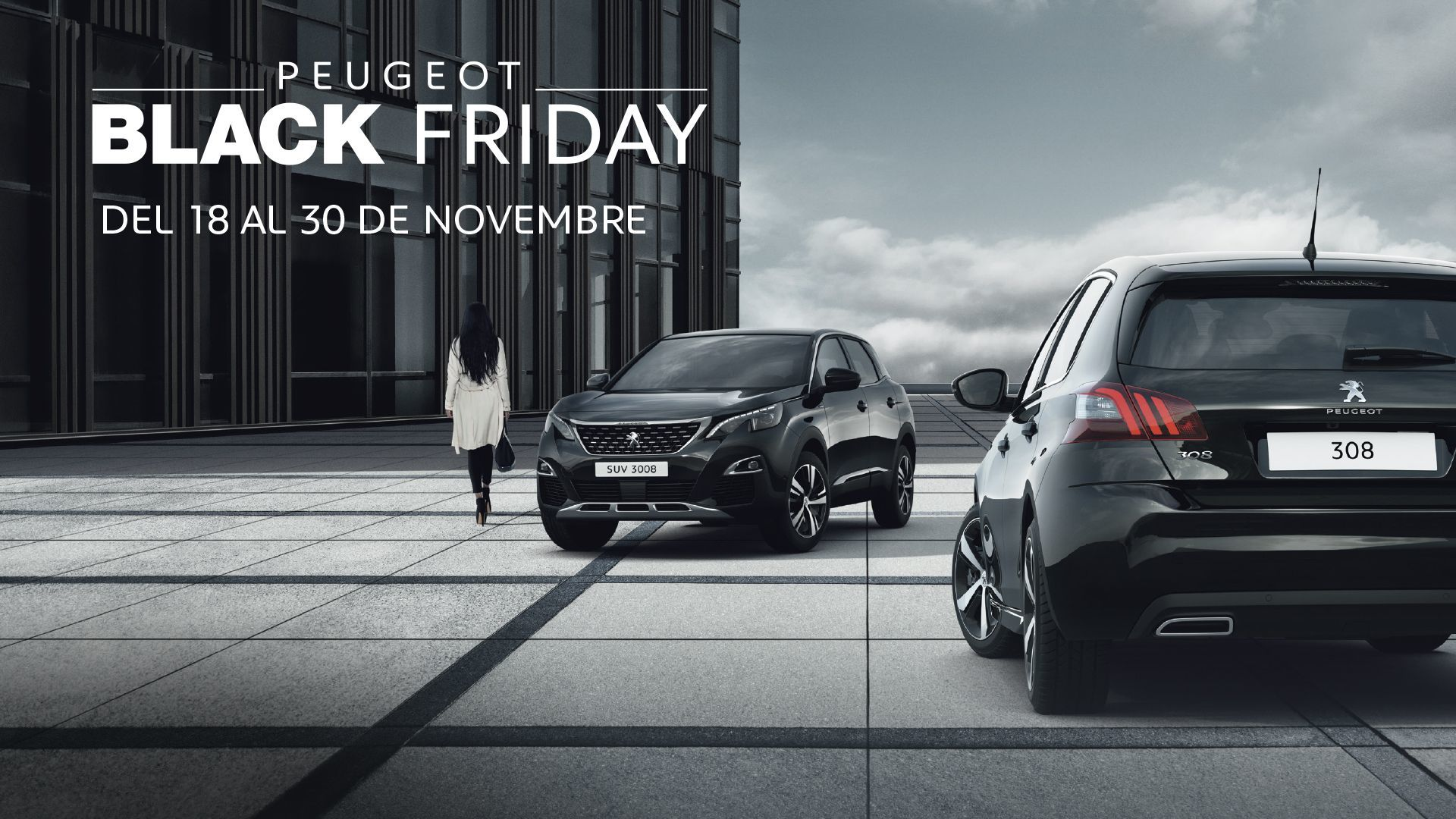 Car Brands Use Black Friday To Try To Revitalize The Market Teller Report
