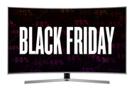 Las mejores ofertas en televisores y monitores