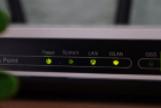 La mejor banda ancha es la de Movistar y la peor, la de MásMóvil