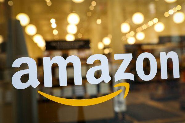 Opiniones falsas en Amazon: el negocio detrás de las cinco estrellas
