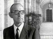 ¿Era el poeta catalán Salvador Espriu taurino?