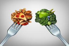 Guía práctica para adelgazar: esto son 200 calorías
