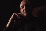 Muere Doug Lubahn, el bajista no oficial de The Doors