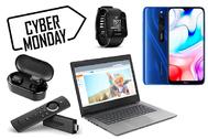 Tras el Black Friday, llegan más ofertas en tecnología