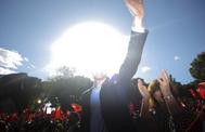 """Los riesgos de las primarias: """"Un líder elegido así es lo más parecido a un dictador"""""""