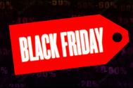 Todas las ofertas del Black Friday 2019