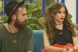 """Mediaset se defiende ahora de la polémica acusando  a Antena 3 y La Sexta de una """"campaña denigratoria"""""""