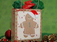 Piden a los padres que eviten regalos materiales para los maestros en Navidad