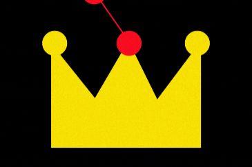 La querencia catalana por la Monarquía