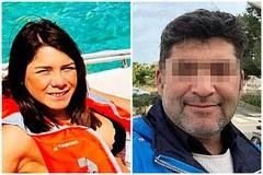 """Detenido un año después de que su mujer se ahogara en un jacuzzi: """"Él la mató"""""""