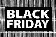 El Black Friday ya ha llegado. Estas son las mejores ofertas del mercado.