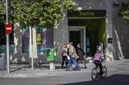 Bankia: rescate sin retorno