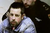 El juez deberá valorar el atenuante de confesión del jurado al decidir si dicta prisión permanente