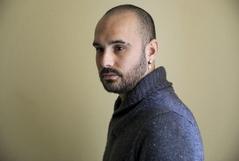 """La discriminación oculta de Daniel: """"No puedo ser taxista por tener VIH"""""""