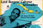 Muere Irving Burgie, el compositor que dio a conocer el calipso con la canción de la banana