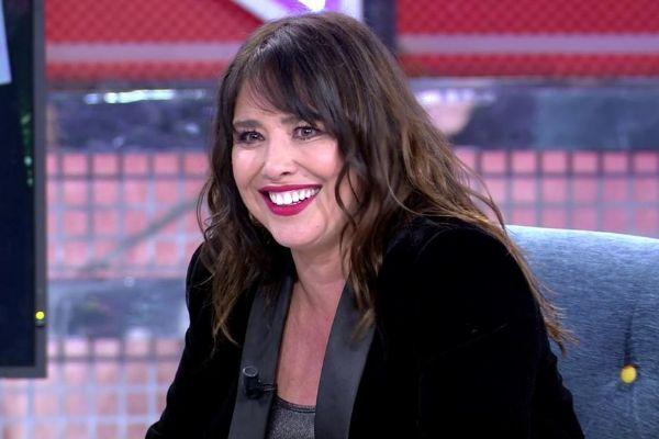 Minerva Piquero confiesa en Sábado Deluxe que su cambio físico se...
