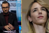 """TV3  """"revisará"""" sus normas después de que llamaran """"retrasada"""" a Cayetana Álvarez de Toledo"""