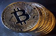 ¿Es seguro invertir en criptomonedas? El sueño imposible del bitcoin