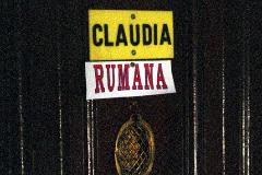 Una puerta de Delicias, 127, fotografiada en 2001.