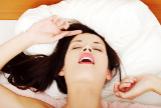 Las posturas sexuales que más gustan a las mujeres