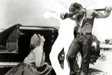 James Dean protagonizará una nueva película, aunque sus herederos no quieran