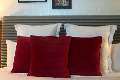 scandal room - caso <HIT>watergate</HIT> hotel fotos pablo pardo