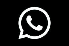 Cómo 'activar' el modo oscuro en WhatsApp o cambiar a un fondo de colores