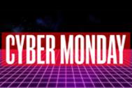 Estas son las mejores ofertas del Cyber Monday.