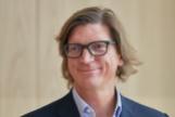 El fundador de Skype y del fondo Atómico, Nikklas Zennstrom