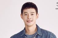 El actor surcoreano, Cha In-ha, en una imagen reciente.