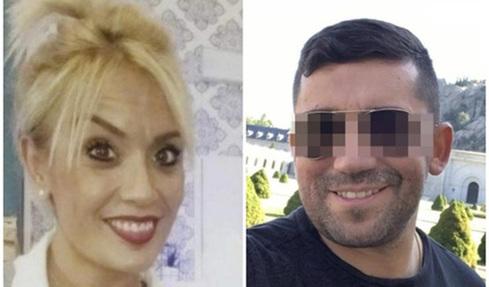 Se entrega el sospechoso de la desaparición de Marta Calvo y confiesa que la descuartizó